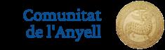Comunitat de l'Anyell